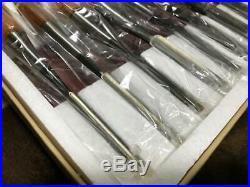 Japanese Chisels Nomi Carpenter Tools Yoshihusa Oire Nomi 10