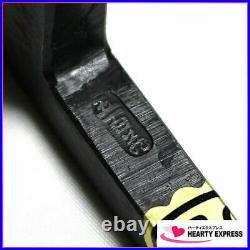 New Japanese Chisel Nomi Professional Oire Nomi Carpentry Tool Blade F/S 416
