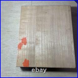 Oire Nomi Woodworking Matsuhiro Chamfer Furniture Japanese Carpenter Chisels TRK