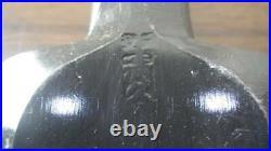 Tataki Nomi Professional Kiyohisa 48mm Vintage Tool Carpenter Japanese Chisel FS